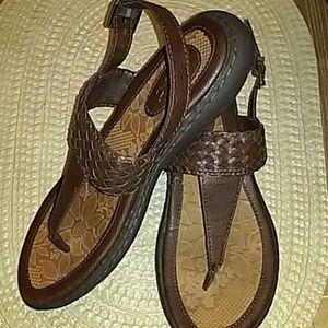 boc Sandals